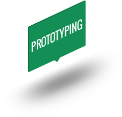 prototyping_bubble