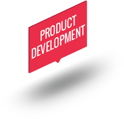 product-developmen_bubble